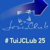#TuiJClub25