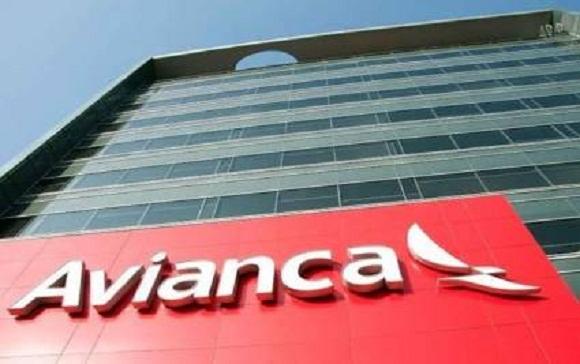 Suspende Avianca Holdings comercialización de boletos desde y hacia Cuba