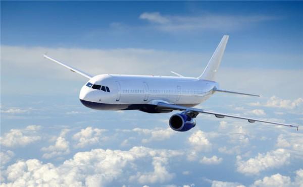 Ubicada Cuba quinta de la región en Control de tráfico aéreo