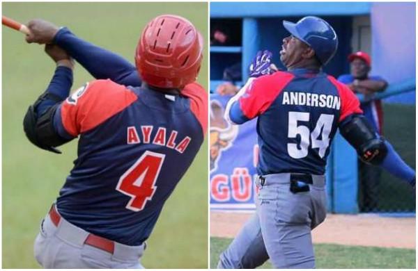 Camagüey derrota a Industriales en inicio de semifinales del Béisbol cubano