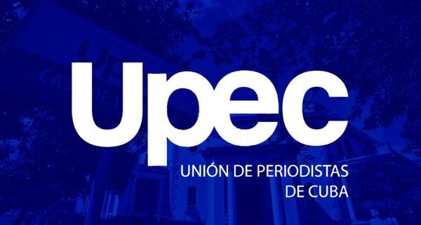 Saluda presidente cubano aniversario de Unión de Periodistas