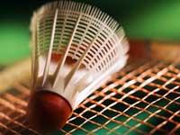 Cubano Osleni Guerrero debutará en Panamericano de Badminton