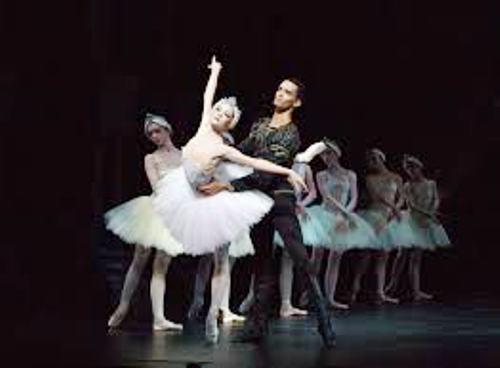 Cuban Ballet in Ravello Festival