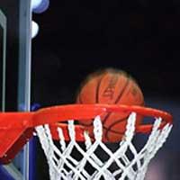 Cubanas del baloncesto toparán en España previo al Campeonato Mundial