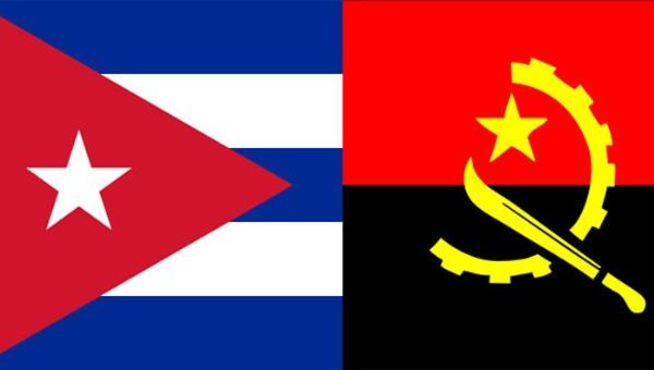 Afirman que amistad entre Cuba y Angola prevalecerá siempre