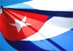 En Cuba, el liderazgo está indisolublemente asociado al ejemplo personal