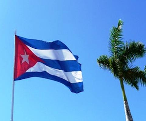 Apoyan camagüeyanos medidas anunciadas por Díaz-Canel para mantener logros de la Revolución cubana (+ Audio)