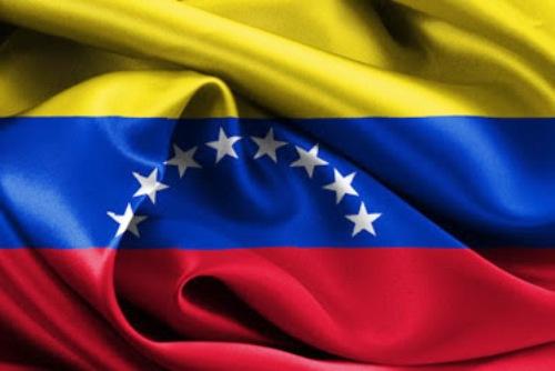 Organizaciones latinoamericanas repudian decreto de Obama contra Venezuela