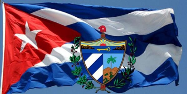 Cuba rechaza irrespetuosa intromisión del Departamento de Estado de EE.UU.