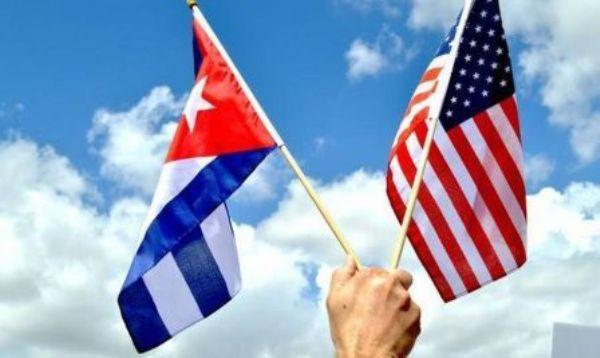Sesiona en Nueva York encuentro de solidaridad con Cuba
