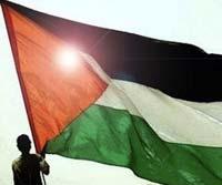 Un canto por Palestina se escuchará hoy desde Ecuador