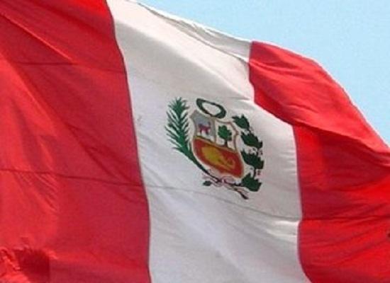 Aumentan los conflictos sociales en Perú