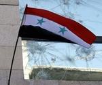 Organizaciones cubanas solidarias con pueblo sirio