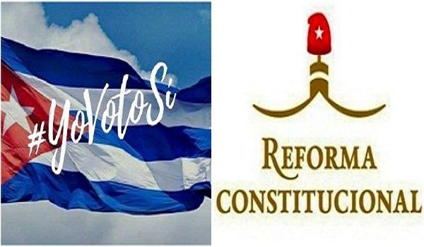 Cuba: a un año del histórico referendo constitucional, se avanza en el cronograma legislativo