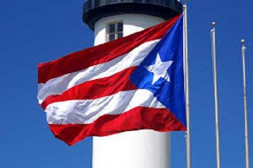Exigen parlamentarios puertorriqueños descolonización de su país