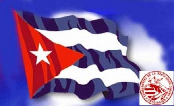 Asociación de Combatientes de la Revolución en Camagüey amplía quehacer con nuevas generaciones