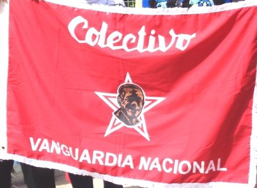 Recibe Frigorífico Stefan Borisov Nicolov, de Camagüey, condición Vanguardia Nacional