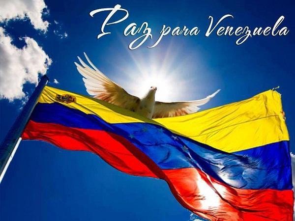 Venezuela: por el sueño de Bolívar y Chávez