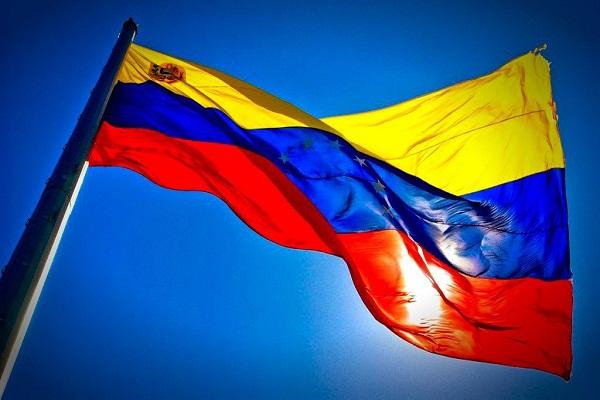 Gobierno venezolano rechaza visión selectiva y parcializada de informe de Bachelet