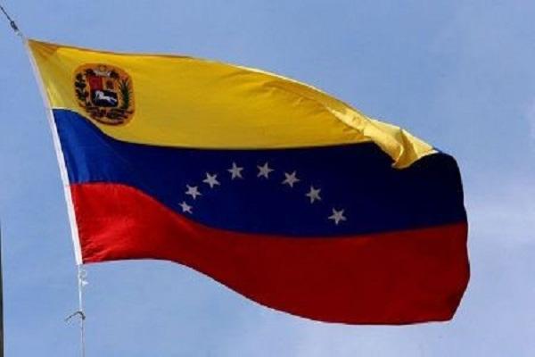 Rechaza Venezuela injerencia de jefa de la diplomacia europea