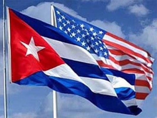 Aboga por fin del bloqueo a Cuba Coalición Agrícola de EE.UU.