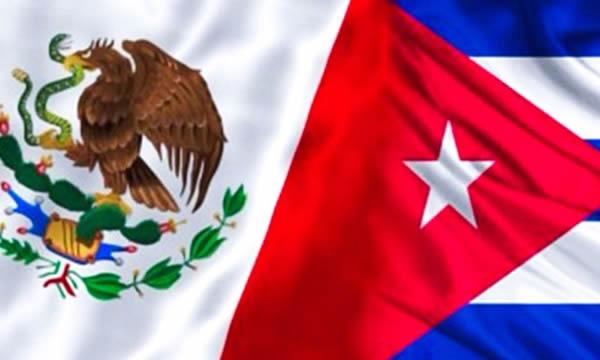 Intelectuales y artistas cubanos agradecen propuesta de declarar a Cuba Patrimonio de la Humanidad