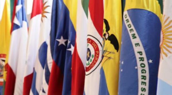 Sesiona en Cuba Comisión de Salud del Parlamento Latinoamericano y Caribeño
