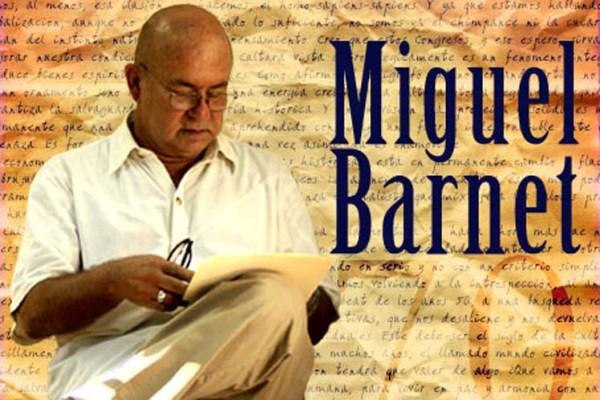 Cuba: Biografía de un cimarrón cumple 50 años