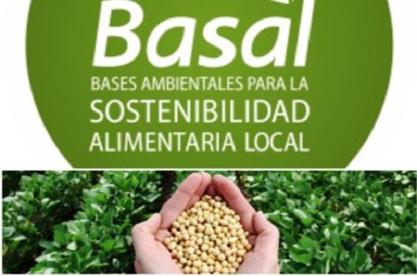 Proyecto ambiental para la sostenibilidad alimentaria reporta avances en Cuba