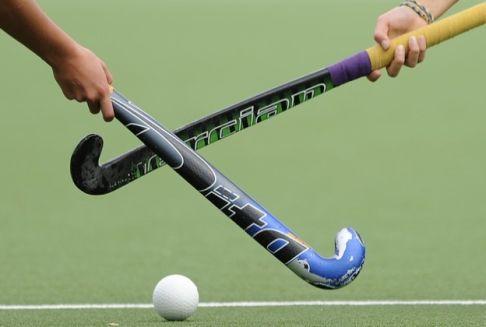 Bronce para Camagüey en Campeonato Nacional femenino de Hockey sobre césped