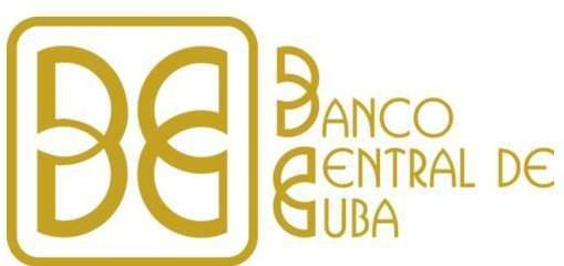 Banco Central de Cuba alerta sobre circulación de billete de 1000 pesos