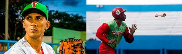 Refuerzos camagüeyanos fueron clave en tercer triunfo de Las Tunas