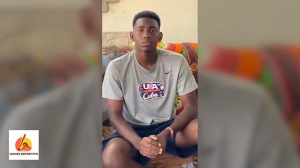 Actualidad deportiva de la provincia de Camagüey (28-1-2021)
