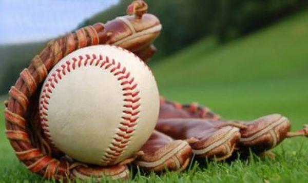 Suma Cuba tercer éxito en Liga Canadiense-Americana de Béisbol