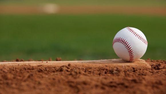 Pierde Camagüey compromiso particular ante Isla de la Juventud en Béisbol cubano