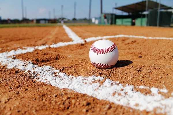 Liga Azucarera de Béisbol reabre acciones en Camagüey este fin de semana