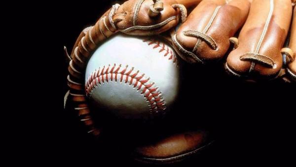 Camagüeyanos por conquistar las Estrellas del Béisbol cubano