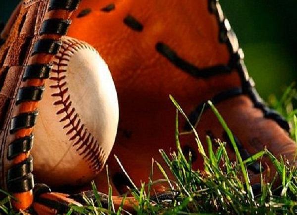 Los Toros de Camagüey refuerzan liderazgo en el campeonato nacional de Béisbol