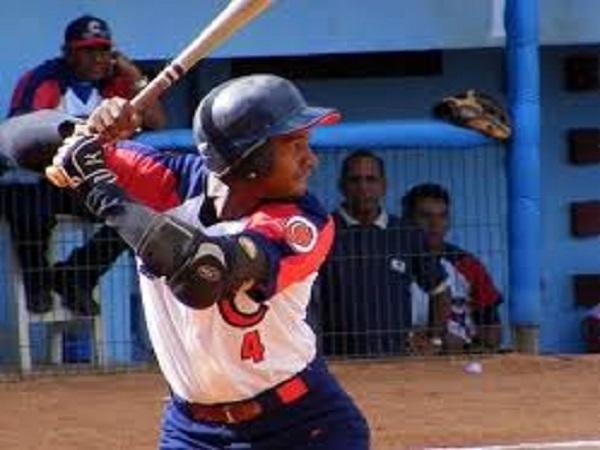 Enfrenta desde hoy Camagüey a Guantánamo en la Serie Nacional de Béisbol