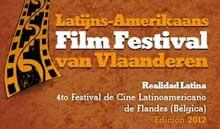 Filme sobre antiterroristas cubanos en festival belga