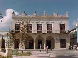 Constituyen en Camagüey Cátedra Honorífica Alejo Carpentier