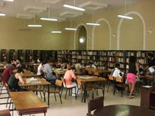 Celebran en Camagüey Jornada por el Día del Bibliotecario cubano