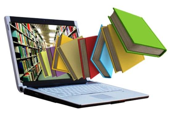 Empresa cubana presentará una librería virtual