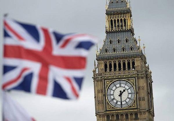 No deportará Reino Unido a ciudadanos de la UE luego del Brexit