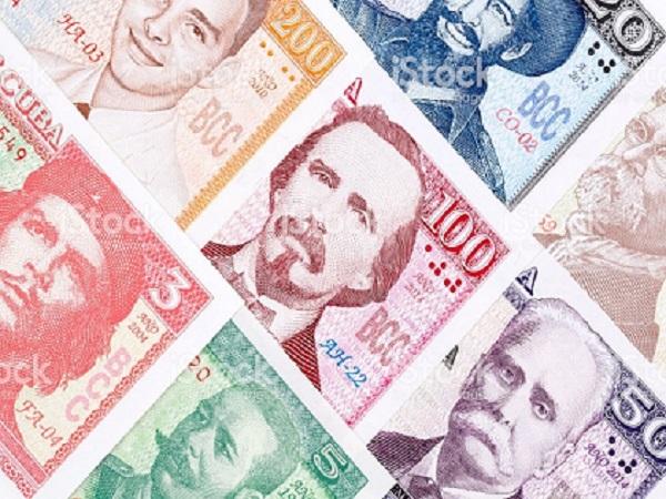 Establecen en Camagüey precios límites para productos y servicios en beneficio del pueblo