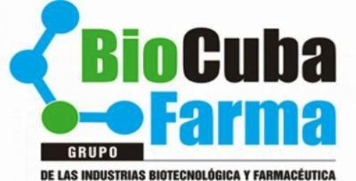 Mandatario de la India impresionado con desarrollo de la industria biotecnológica cubana