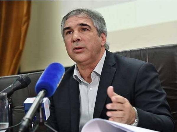 Dispone Cuba de medicamentos para tratar la Covid-19