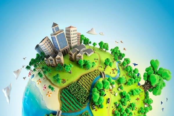 La biodiversidad en agenda de ministros de Medio Ambiente del G-7