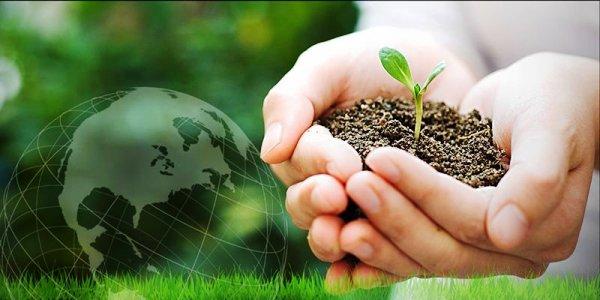 De interés para Cuba iniciativa global para el financiamiento ambiental