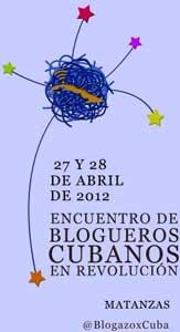Concluye en Cuba encuentro  de Blogueros Cubanos en Revolución  (+ fotos)